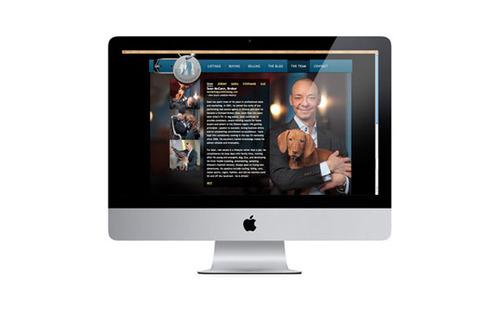 Cc2012 portfolio web tgwtd2 580