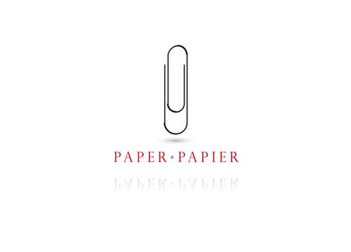 Cc2012 portfolio id paperpapier 580
