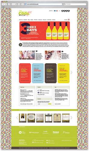 I4cwebsite
