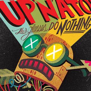 Up n atom album cover 2012 sm