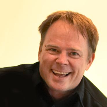 Mike Sundell
