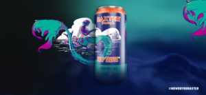 Hop Tryst Launch Event @ Bull Feeneys | Portland | Maine | United States