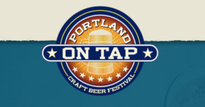 Portland On Tap @ Cross Insurance Arena | Portland | Maine | United States