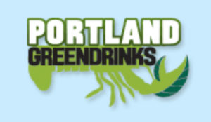 Portland Greendrinks @ Mariners Church | Portland | Maine | United States