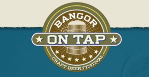 Bangor on Tap @ Cross Insurance Arena | Bangor | Maine | United States