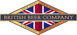 Baxter Pint Night @ British Beer Company Pub | Plymouth | Massachusetts | United States