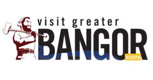 Bangor Beer Fest @ Bangor Water Front | Bangor | Maine | United States