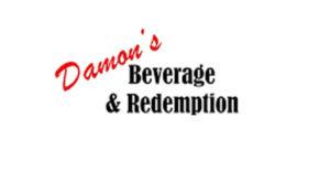 Baxter Tasting Event @ Damon's Beverage Barn | Augusta | Maine | United States