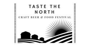 Taste the North Beer Fest @ Presque Isle | Presque Isle | Maine | United States