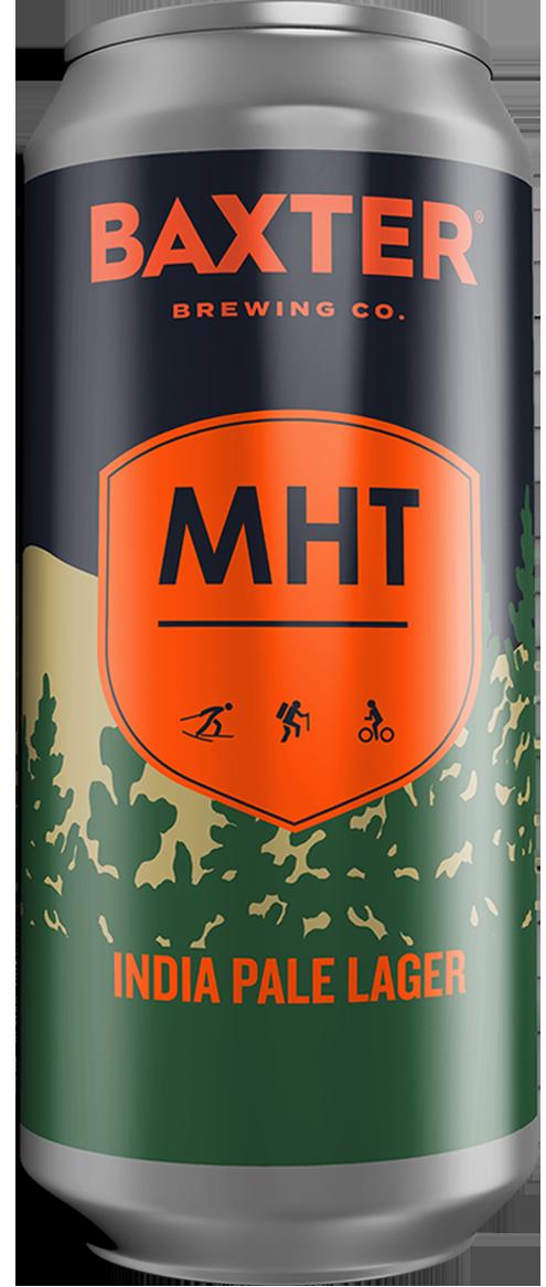 MHT Lager