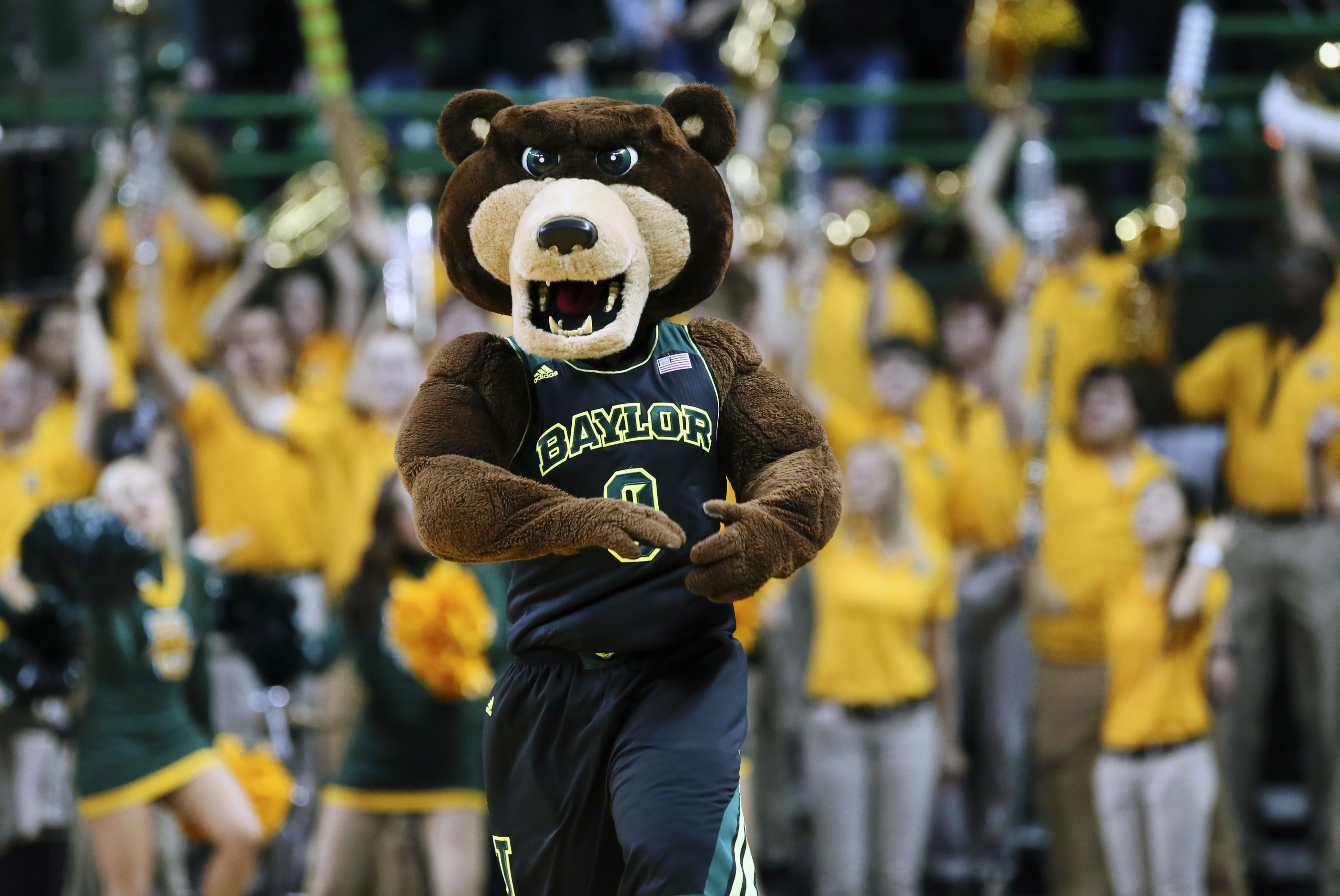 More Basketball Ticket Options Available Tuesday Baylor University