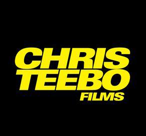 Chris Teebo Films