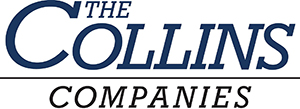 Collins Pipe logo