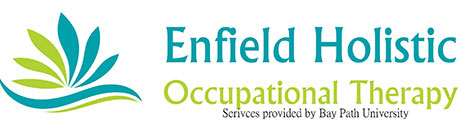 enfield holistic occupational therapy