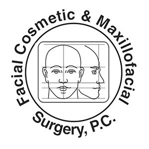 Facial Cosmetic and Maxillofacial Surgery, PC