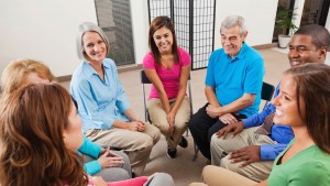 Counseling Foundations Program Availability