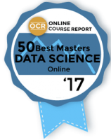 Applied Data Science (MS) Master's Degree | Bay Path University
