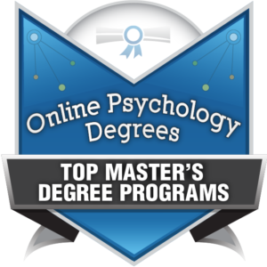 Applied Behavior Analysis (MS) Master's Degree | Bay Path University