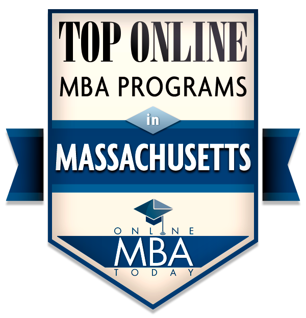 MBA, Entrepreneurial Thinking & Innovative Practices | Bay
