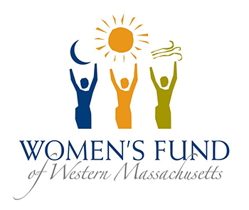 The Women's Fund of Western Massachusetts