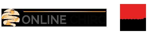 Online Chiro | ACA