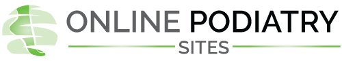 Online Podiatry Sites