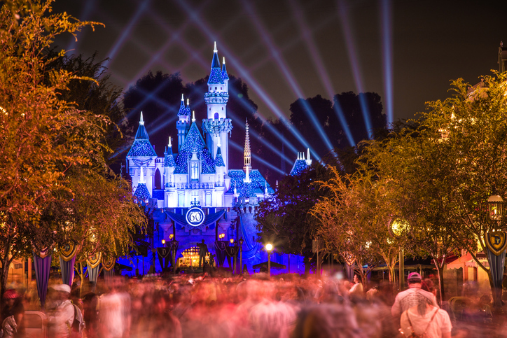 mickeys-not-so-scary-halloween-party-at-disney-and-in-your-timeshare