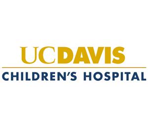 UC Davis Children's Hospital