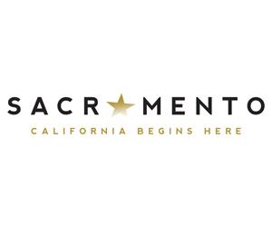 The Sacramento Convention and Visitor's Bureau