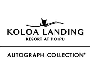 Koloa Landing
