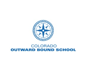 Colorado Outward Bound