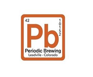 Pb Brewing