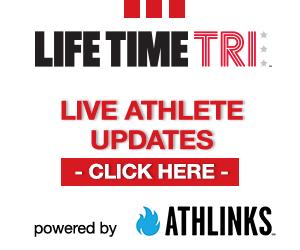 Live Athlete Tracking Updates Link