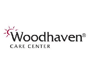 Woodhaven