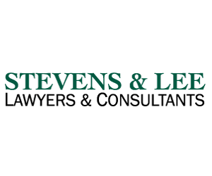 Stevens & Lee Lawyers & Consultants