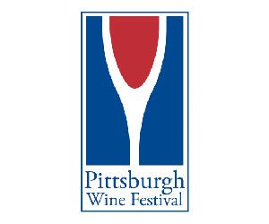 Pittsburgh Wine Festival