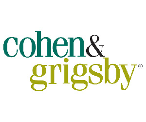 Cohen & Grigsby