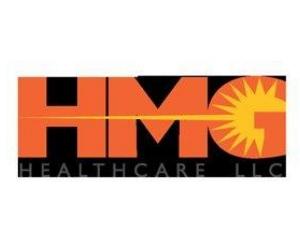 HMG Health Care