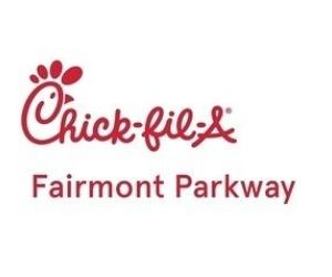 Chick-Fil-A Fairmont