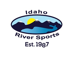 Idaho River Sports
