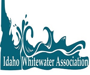Idaho Water Association