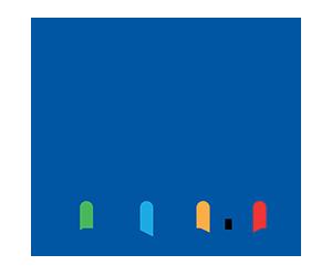 500 aniversario La Habana