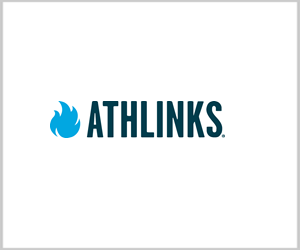 Athlinks