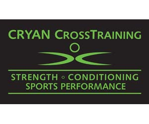 Cryan Cross Training