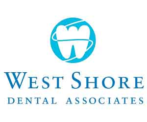 West Shore Dental