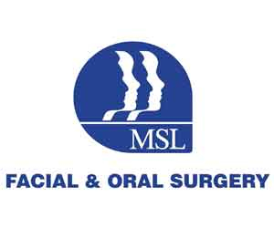 MSL Facial & Oral Surgery