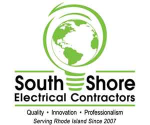 South Shore Electrical Contractors