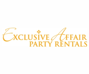 Exclusive Affairs