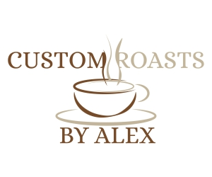 Custom Roasts by Alex