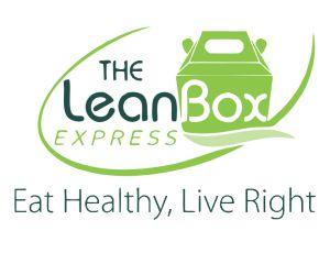 The Lean Box